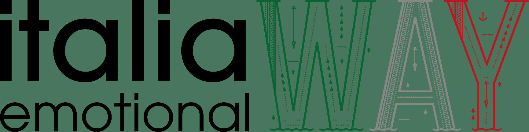 IEW Orizz logo