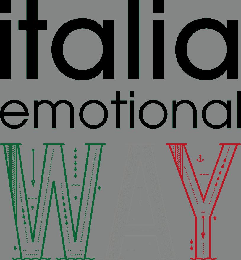 IEW Vert logo