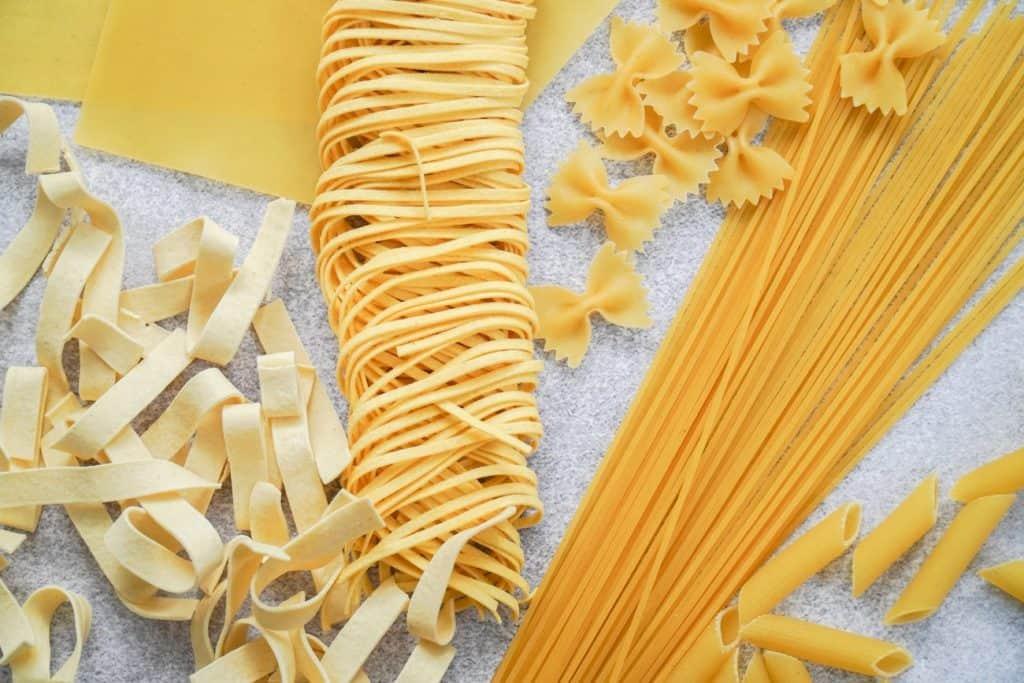 Campania Food Felix
