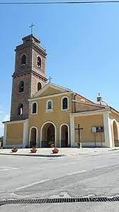 SALOTTO DEL BORGO DI ALBANELLA1