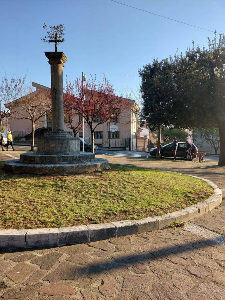 Sant Angelo a Fasanella1
