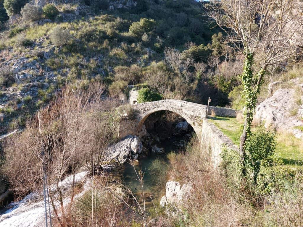 Sant Angelo a Fasanella10