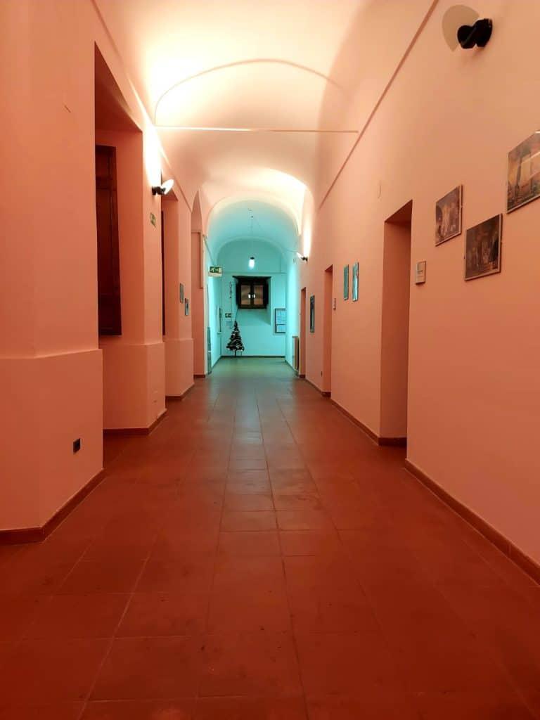 Sant Angelo a Fasanella12