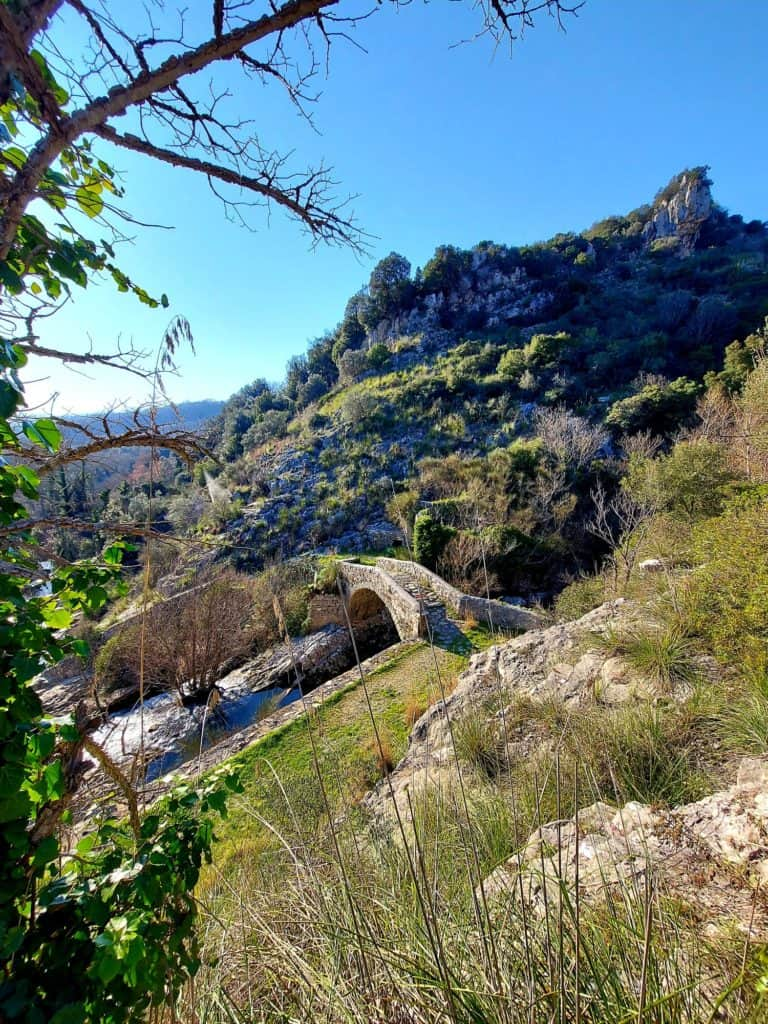 Sant Angelo a Fasanella14