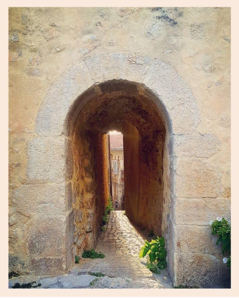 Sant Angelo a Fasanella16
