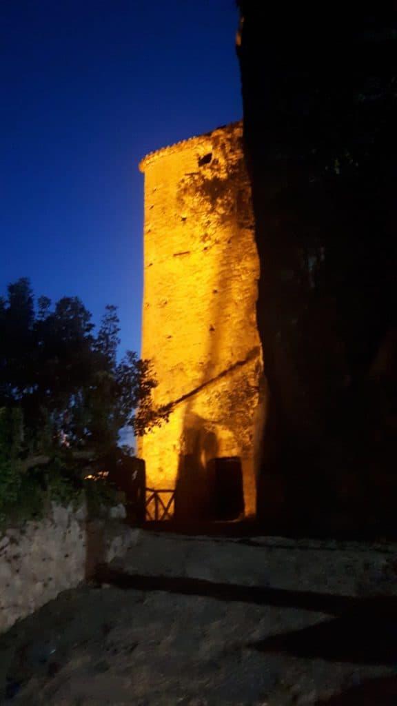 Sant Angelo a Fasanella17