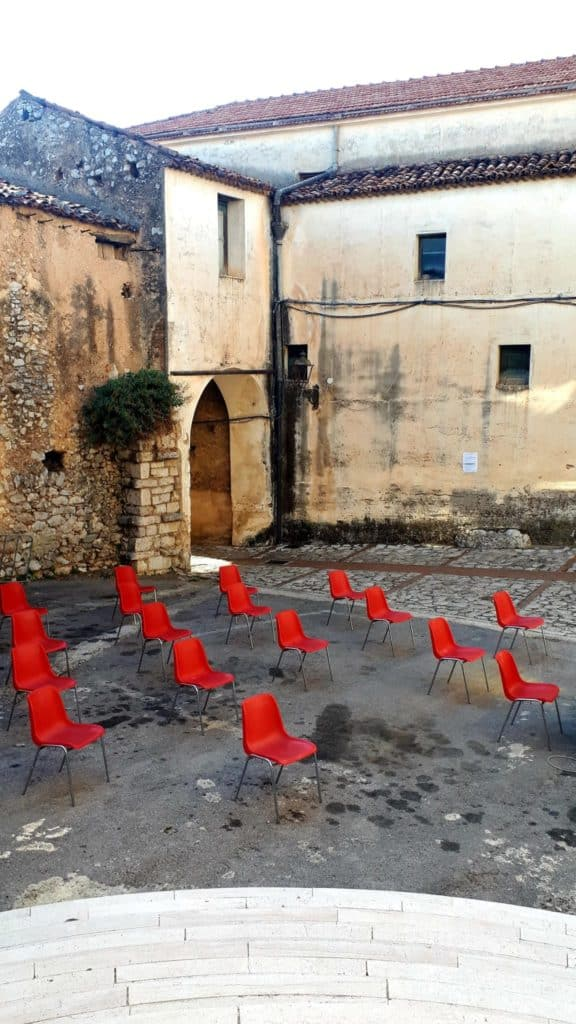 Sant Angelo a Fasanella19