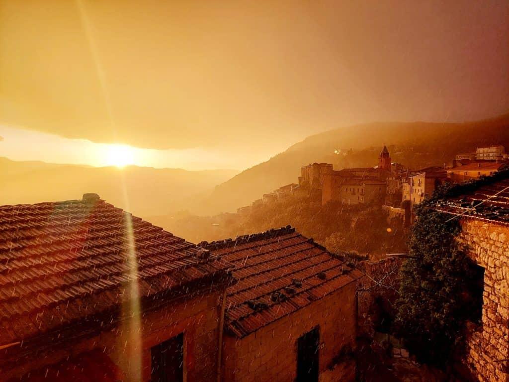 Sant Angelo a Fasanella2