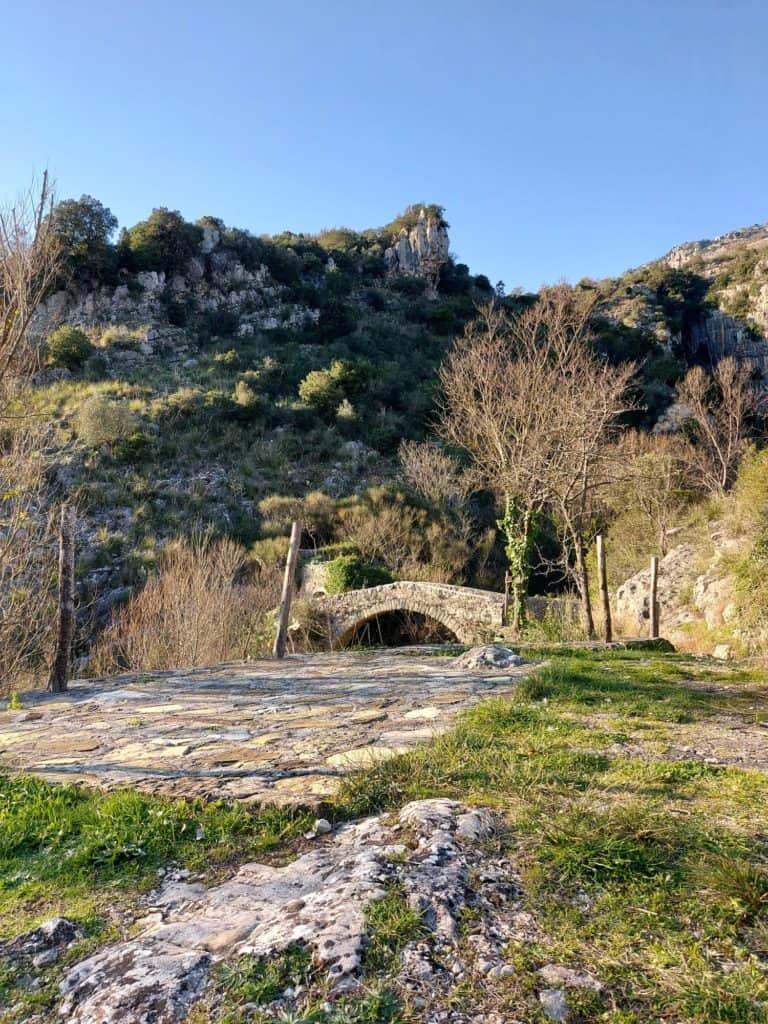 Sant Angelo a Fasanella3