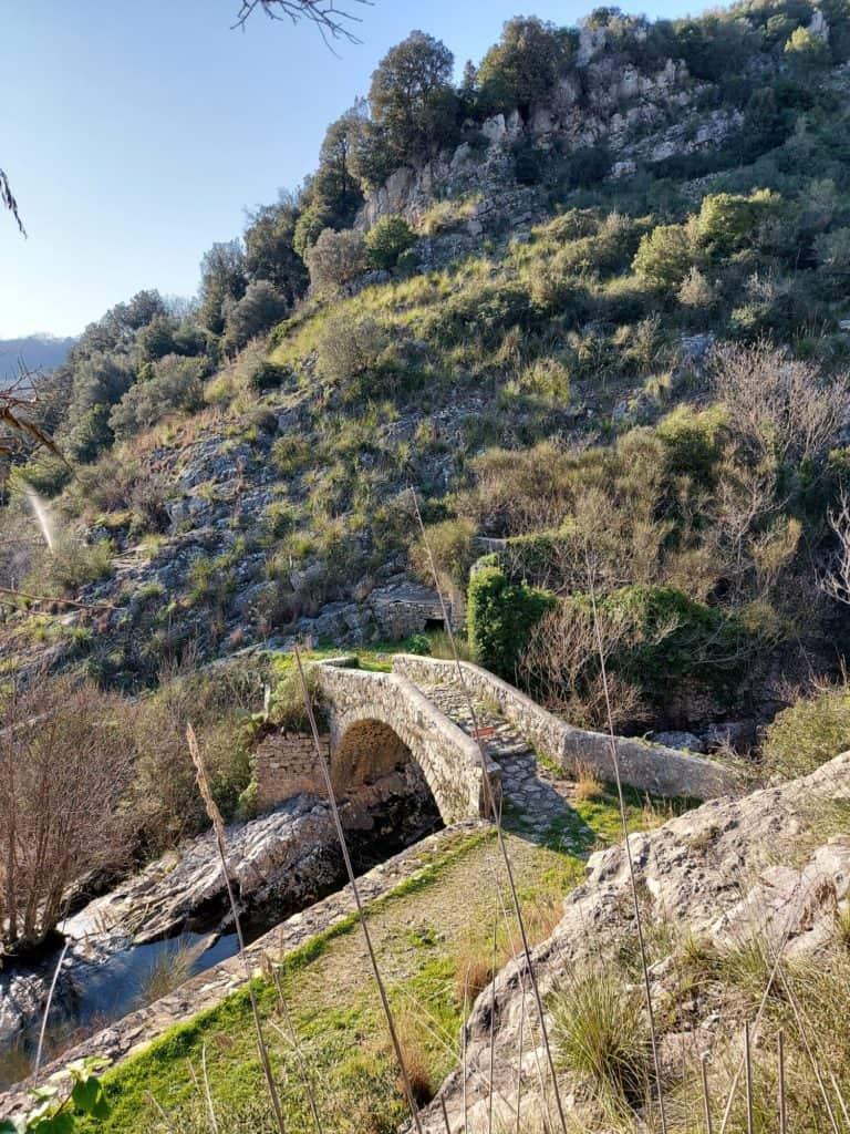 Sant Angelo a Fasanella7