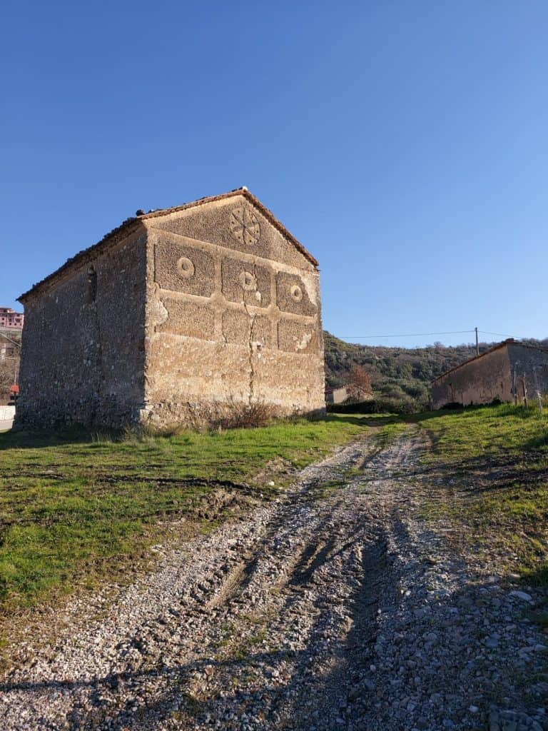 Sant Angelo a Fasanella9