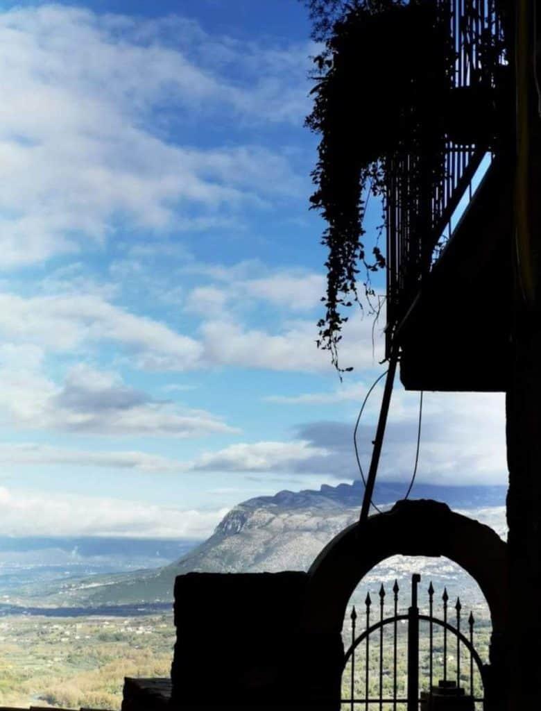 castel san lorenzo Eleonora Rizzo1 1