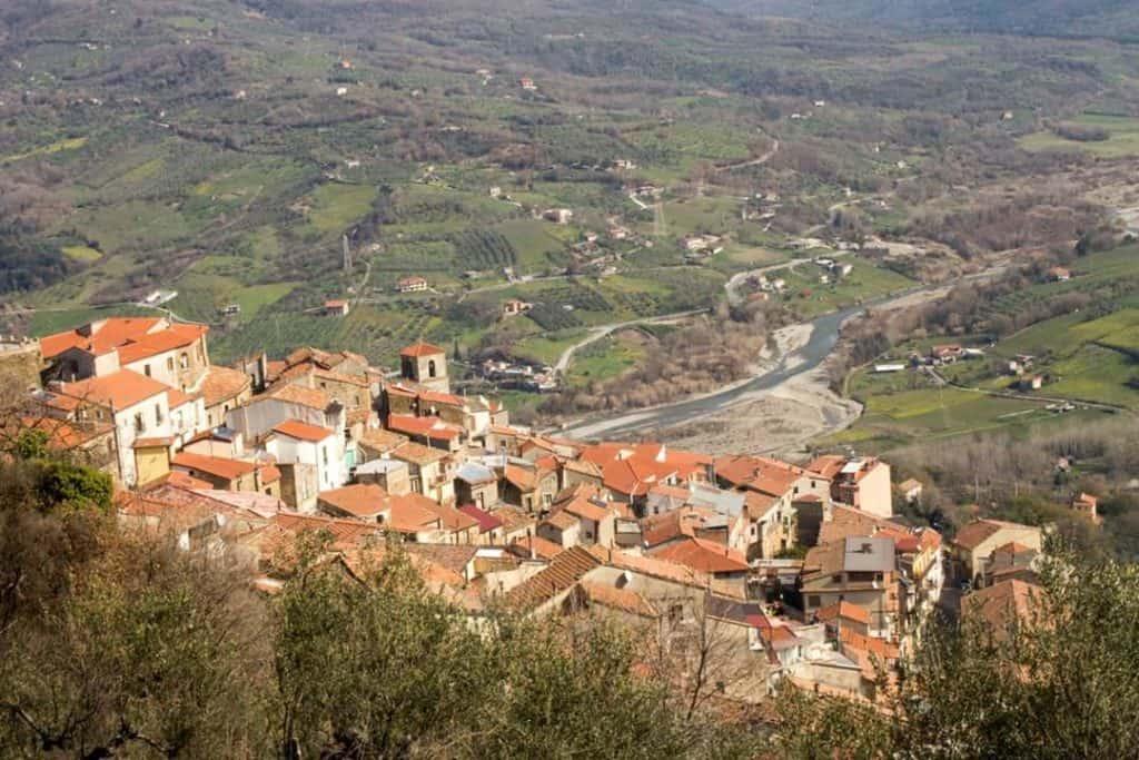 castel san lorenzo Eleonora Rizzo4