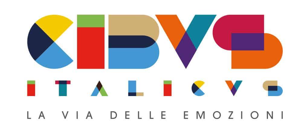 cibus italicus logo