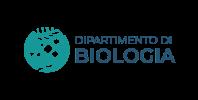 Dipartimento di biologia